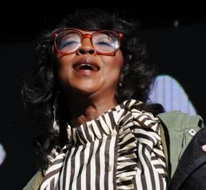 Le flop mode : Lauryn Hill, méconnaissable