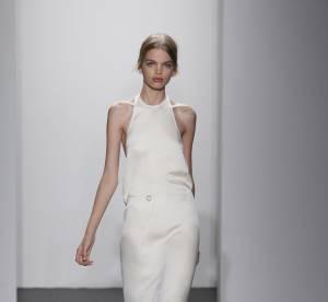 Calvin Klein Women's Collection