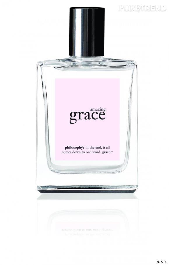 odeur de saintet une fragrance qui sent bon le propre plus qu 39 un parfum une v ritable. Black Bedroom Furniture Sets. Home Design Ideas