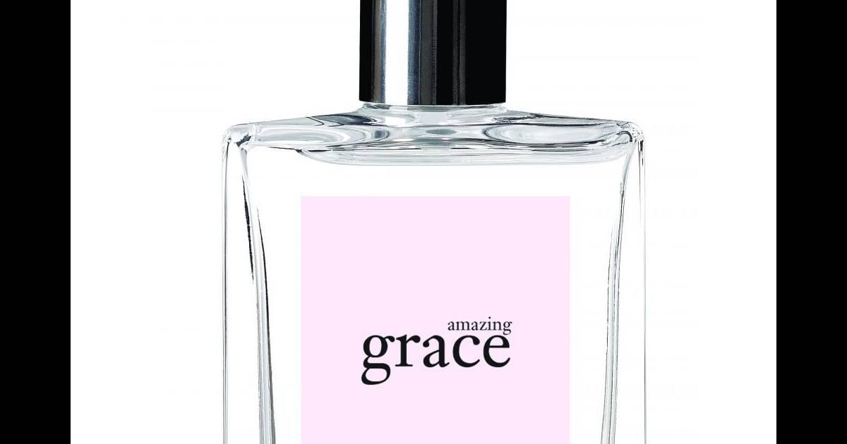 odeur de saintet une fragrance qui sent bon le propre. Black Bedroom Furniture Sets. Home Design Ideas