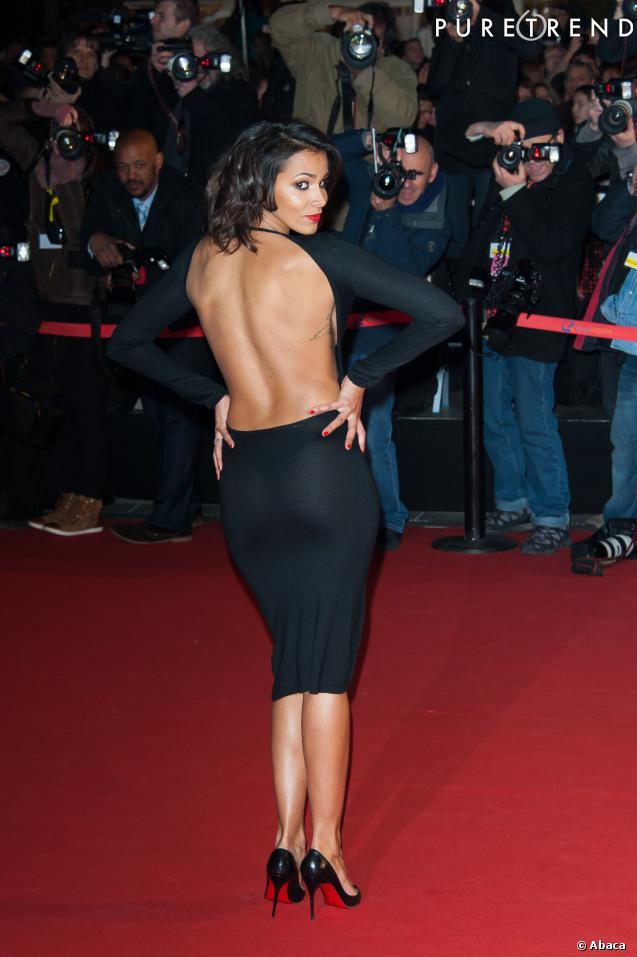 femme nue hot star x francaise