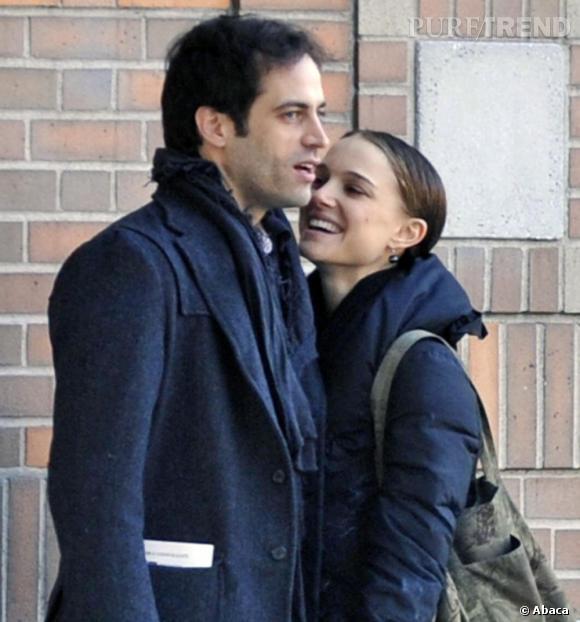 C'est qui celui là ?  Benjamin Millepied. Le boyfriend de Natalie Portman et surtout danseur professionnel.    Pourquoi il a marqué 2010 ?  Parce qu'il ne nous a pas laissé indifférents.