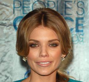 Le flop mode : AnnaLynne McCord, has-been avant l'heure