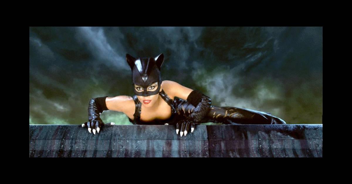 Batman : Anne Hathaway partante pour un spin-off sur