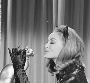 Michelle Pfeiffer, Anne Hathaway : Catwoman VS Batgirl, d'hier à aujourd'hui