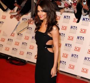 Cheryl Cole, le sexy sophistiqué