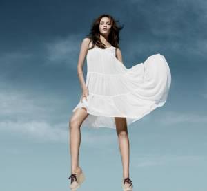 Conscious Collection, la mode écolo d'H&M