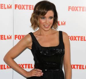 Dannii Minogue, sexy queen