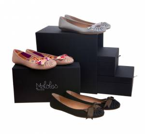 Must Have : la Zoe Box de Maloles