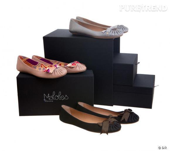 La Zoé Box de Maloles.