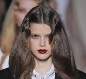 35 idées de coiffures pour le printemps