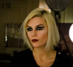 """Je veux le même make-up que """"Black Swan"""""""