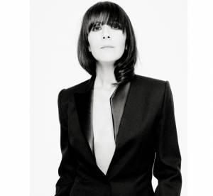 Interview mode : la ligne claire de Bouchra Jarrar