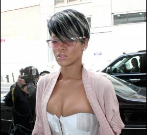 Le pire et le meilleur de Rihanna