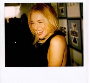 Le Pola de la semaine : Sienna Miller