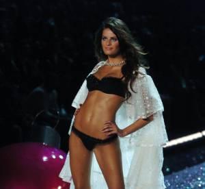 Isabeli Fontana, reine des podiums : retour sur son style