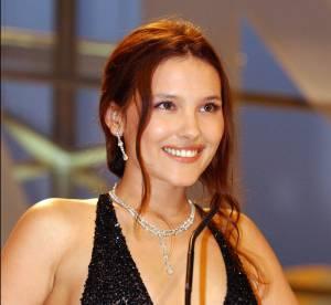 Les plus belles maîtresses de cérémonie de Cannes