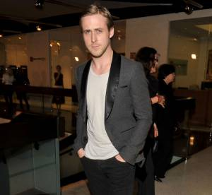 Décryptage de style : Ryan Gosling
