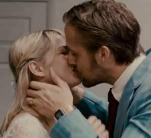 """Ryan Gosling et Michelle Williams dans """"Blue Valentine""""."""