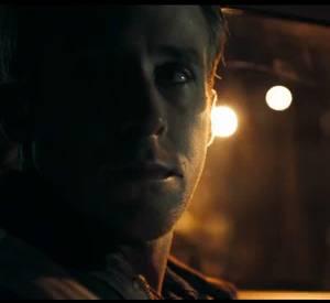 "Bande annonce du film ""Drive"" de Nicolas Winding Refn."