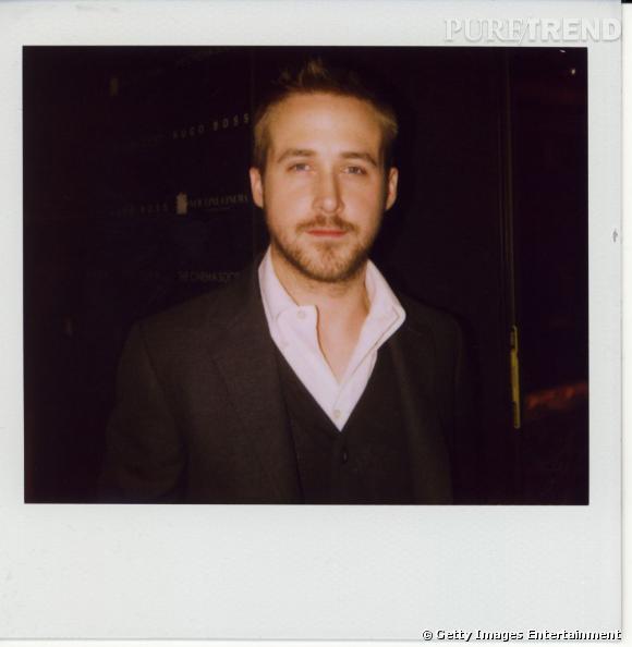 Ryan photographié par Jeremy Kost.