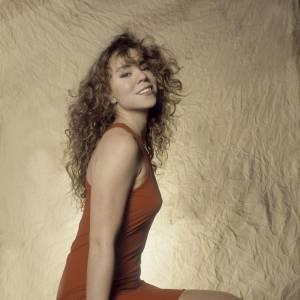 Mariah Carey vs...