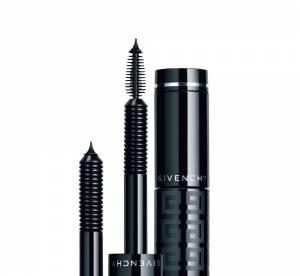 Démesure, le mascara high tech de Givenchy