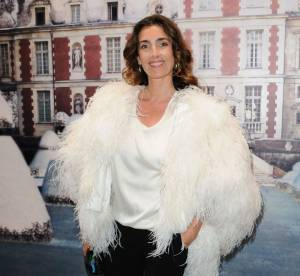 Mademoiselle Agnès, bête de mode