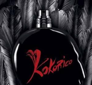 Kokorico, le nouveau parfum Jean-Paul Gaultier