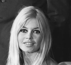 Les nouvelles Brigitte Bardot
