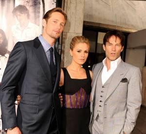 Les plus beaux looks des acteurs de True Blood