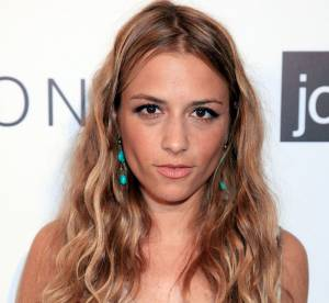 Charlotte Ronson lance sa ligne de make-up