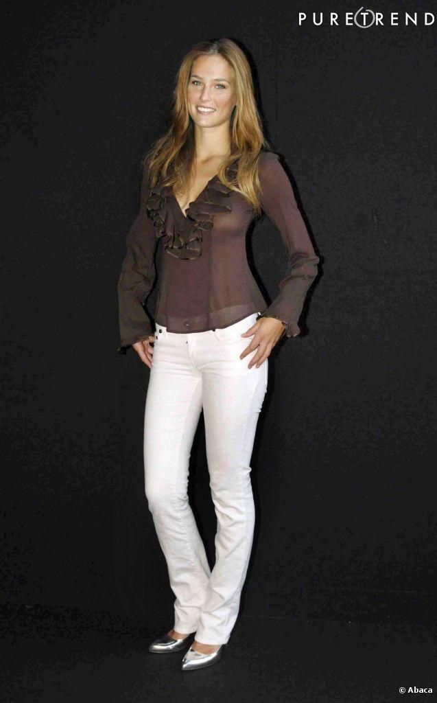 Джессика Одежда
