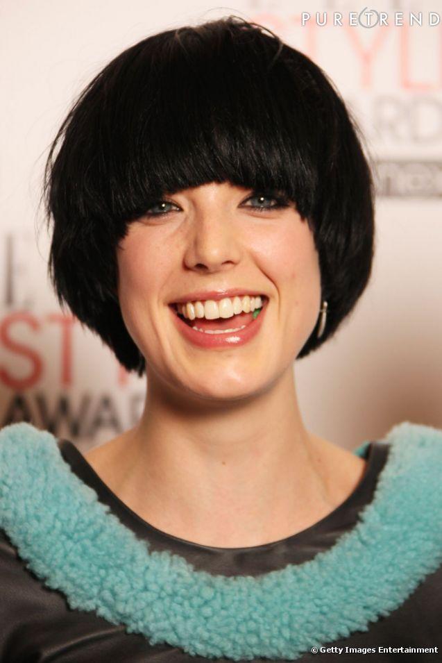 Coiffeur paris tendance resultat examen bp coiffure 2013 for Salon de coiffure paris 18