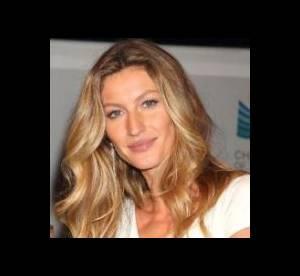 Coiffure femme : idées pour les cheveux longs et courts