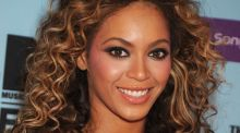 Businesswoman et wonder mum : le (double) coup de com' de Beyoncé