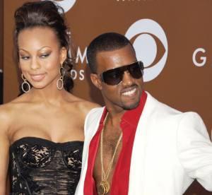 Le pire et le meilleur... de Kanye West