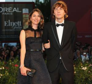 Sofia Coppola et Thomas Mars : un mariage en Italie