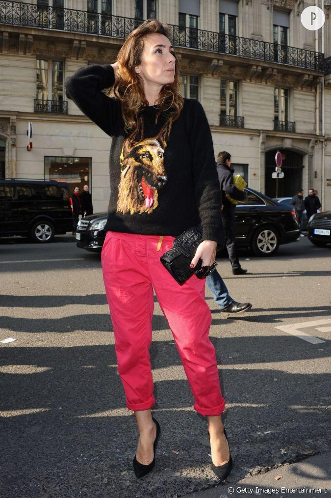 articles de mode francaise