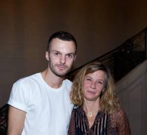 La Mode Belge fête ses 25 ans