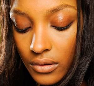 Démaquillage des yeux : comment bien démaquiller ses yeux ?