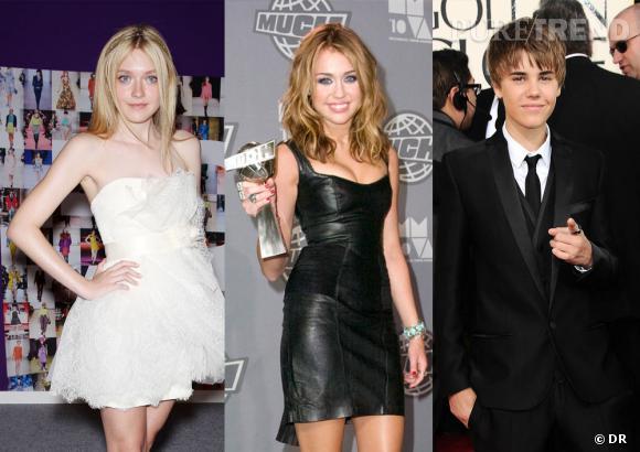 Ils n'ont pas encore 18 ans et sont déjà millionnaires.