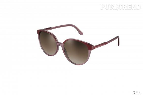 "Must Have : les lunettes de soleil ""eco-friendly"" de Stella McCartney"
