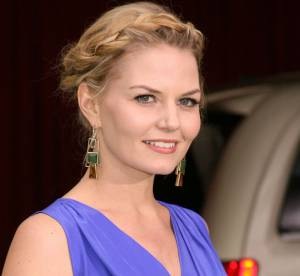 Dr House: Jennifer Morrison, Heidi à Hollywood