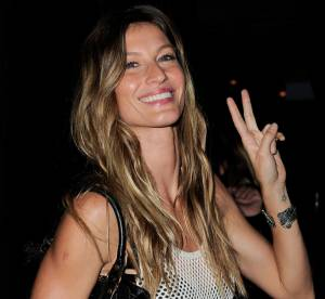 Les 10 top models les mieux payés en 2011