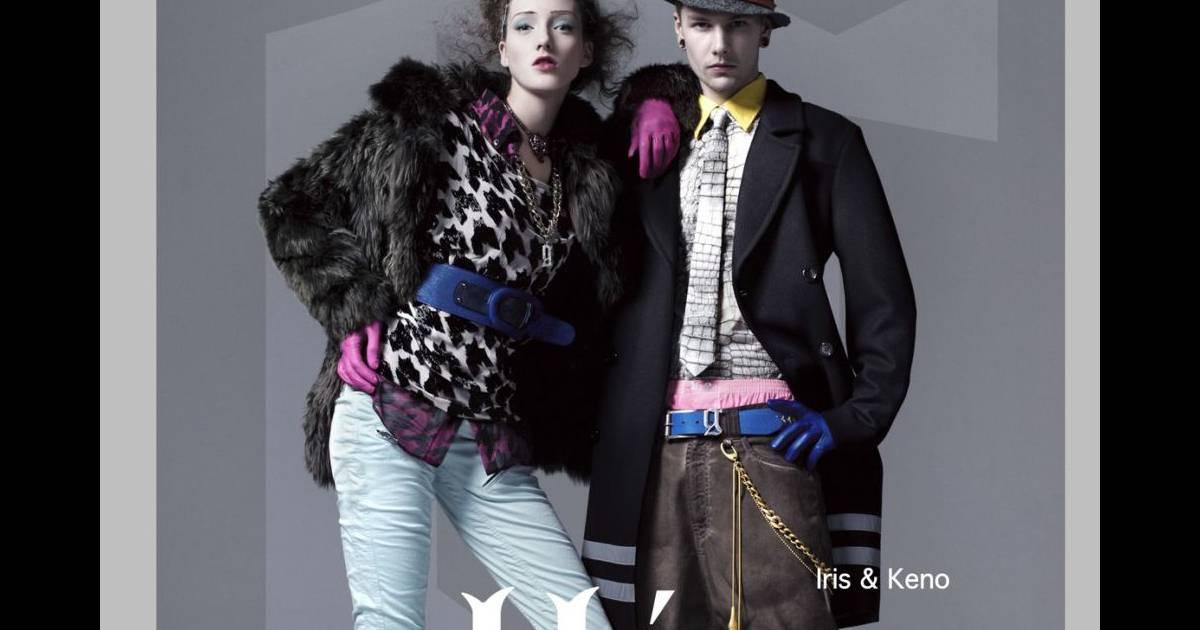 Fashion Shop By Hanane
