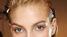 L'huile visage : le bon réflexe peau à adopter