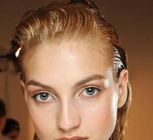 Quel soin visage pour une peau grasse ?