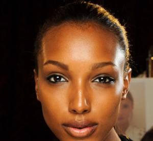 Soin visage : les gestes beauté pour peau noire