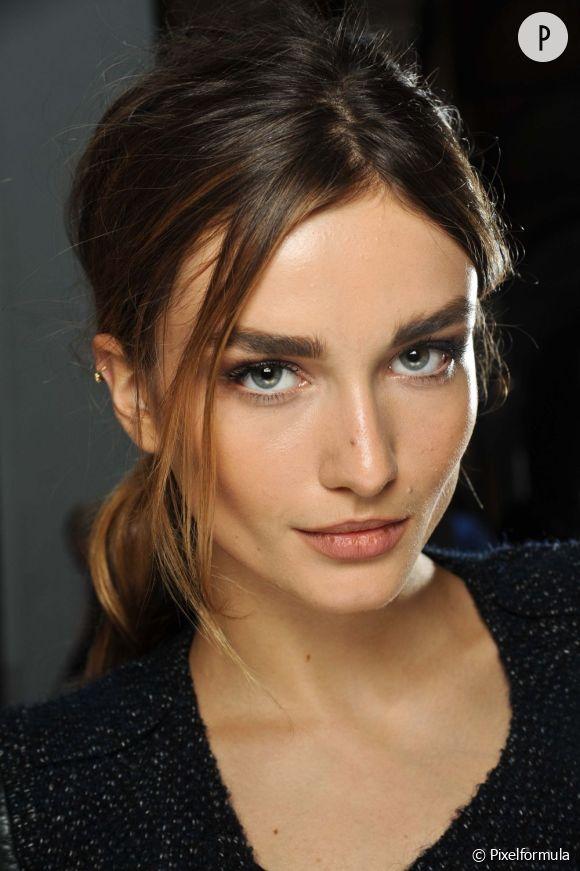 Pour une peau sèche souple et bien hydratée, suivez nos conseils soins visage.